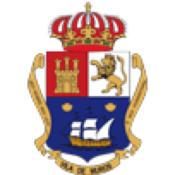 EMPREGO   Convocatoria selección persoal para oficina de turismo 2021 (guía turístico/a e informadores/as turísticos/as
