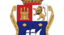 ANUNCIO | Lista provisional de admitidos e excluídos, composición do tribunal e convocatoria do primeiro exercicio para selección de persoal para limpeza de praias, 2020