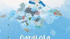 "TEATRO | ""Carabela"" (compañía Galeatro) para público infantil e familiar"