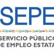 EMPREGO | Aprobado un novo subsidio para aquelas persoas que esgotasen a súa prestación entre o 14 de marzo e o 30 de xuño