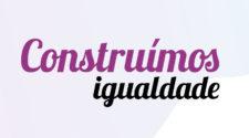 "INFORMACIÓN | Muros pon en marcha o programa ""Construímos igualdade"""
