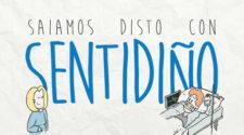 BANDO | Novas restricións pola COVID-19 (26.01.2021)