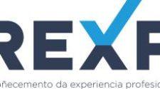 EMPREGO | Convocatoria pública do procedemento de recoñecemento das competencias profesionais adquiridas a través da experiencia laboral, na Comunidade Autónoma de Galicia