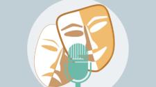ENTROIDO | Álbum de murgas ou coplas de Entroido