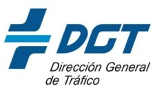 DGT | PROCEDIMIENTO ADMINISTRATIVO PERMISO DE CONDUCIR 2021: