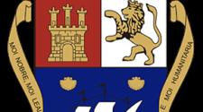 EMPREGO | Proposta definitiva contratación de socorristas 2021