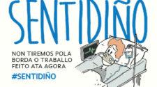 BANDO | Medidas de prevención específicas como consecuencia da evolución da situación epidemiolóxica derivada da COVID-19