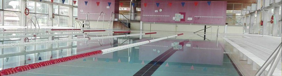 piscina_cabecera